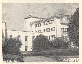 महाराष्ट्र अभियांत्रिकी संशोधन संस्था,मसरुळ(जिल्हा नासिक).