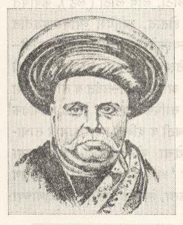 Social Reformers of Maharashtra for MPSC - Part 1 | महाराष्ट्रातील समाज सुधारक भाग 1_50.1