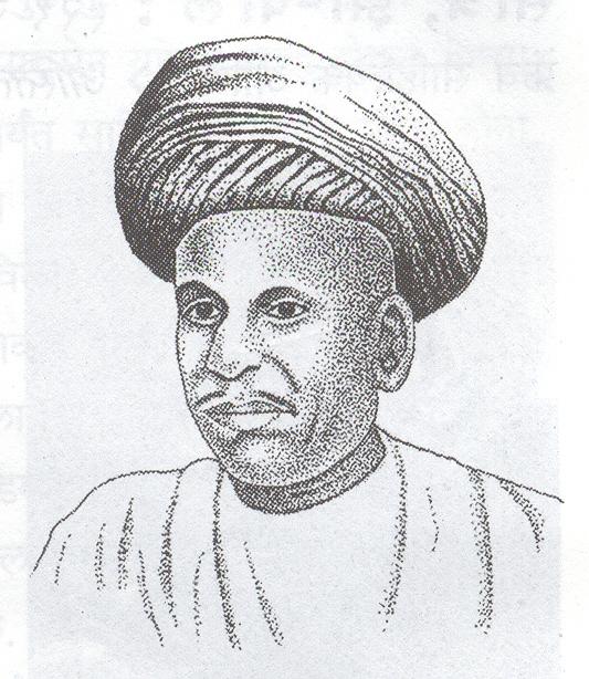 Social Reformers of Maharashtra for MPSC - Part 1 | महाराष्ट्रातील समाज सुधारक भाग 1_70.1