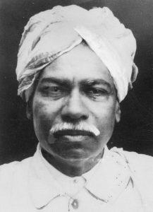 श्रीपाद कृष्ण कोल्हटकर